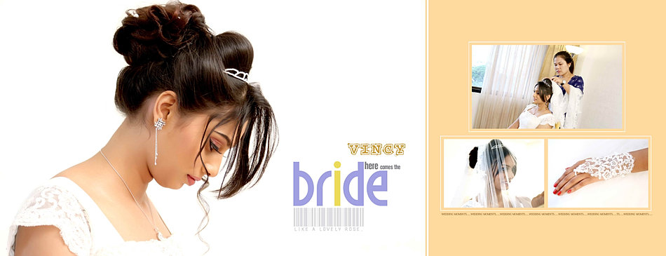 wedding videography cost in chennai