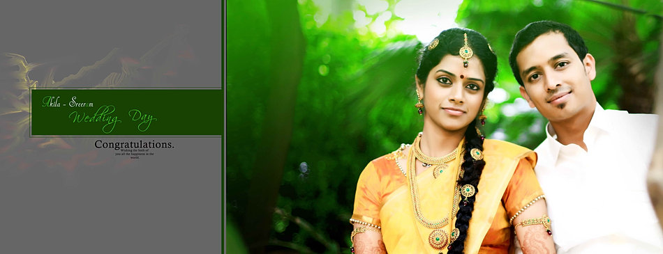 creativevideography packages chennai