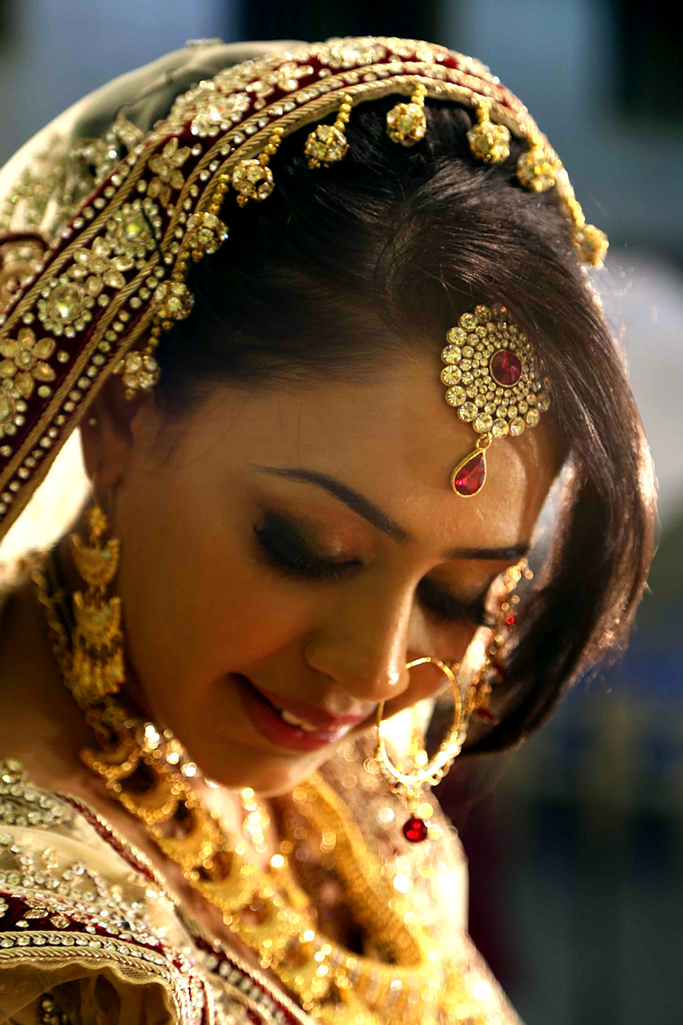 candid wedding photographers package