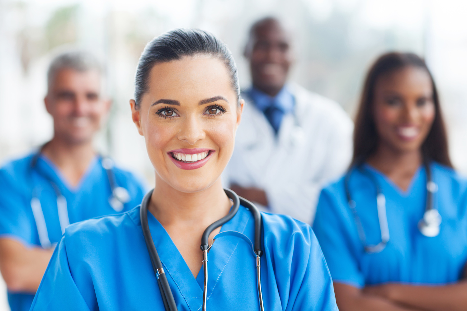 personal statement for nurse practitioner