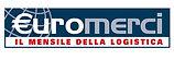 logo-Euromerci.jpg