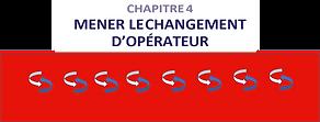 chapitre4.png