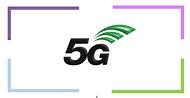 logo 5G.png