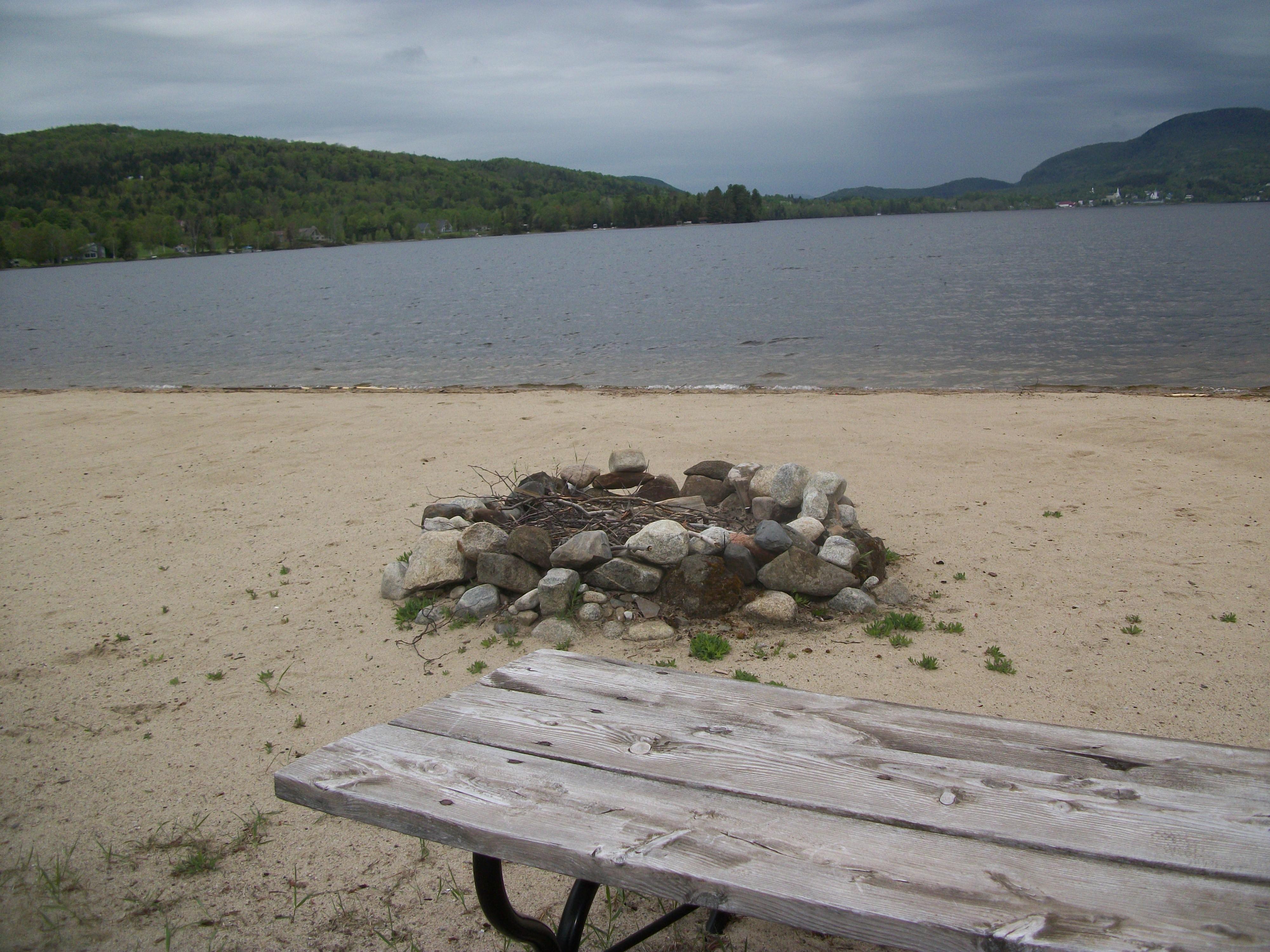 Island Pond Vermont Rentals