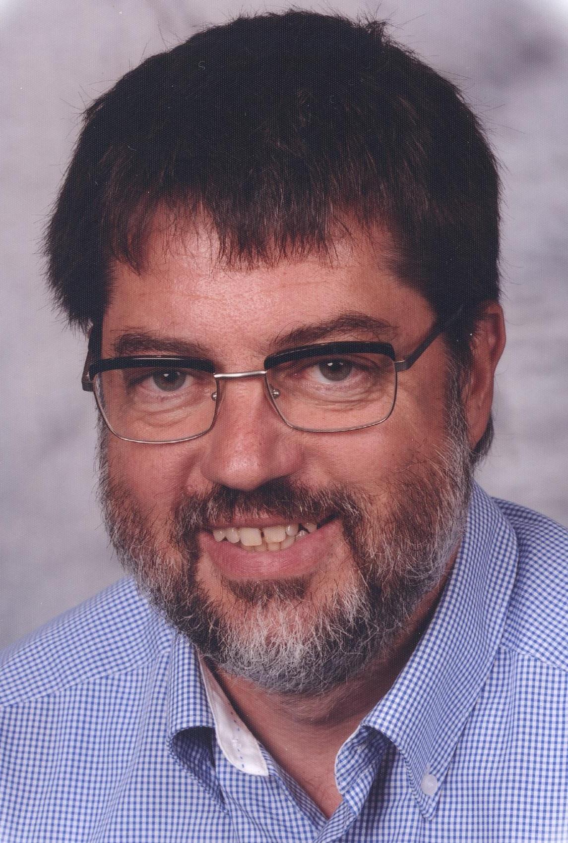 Stefan Imgram