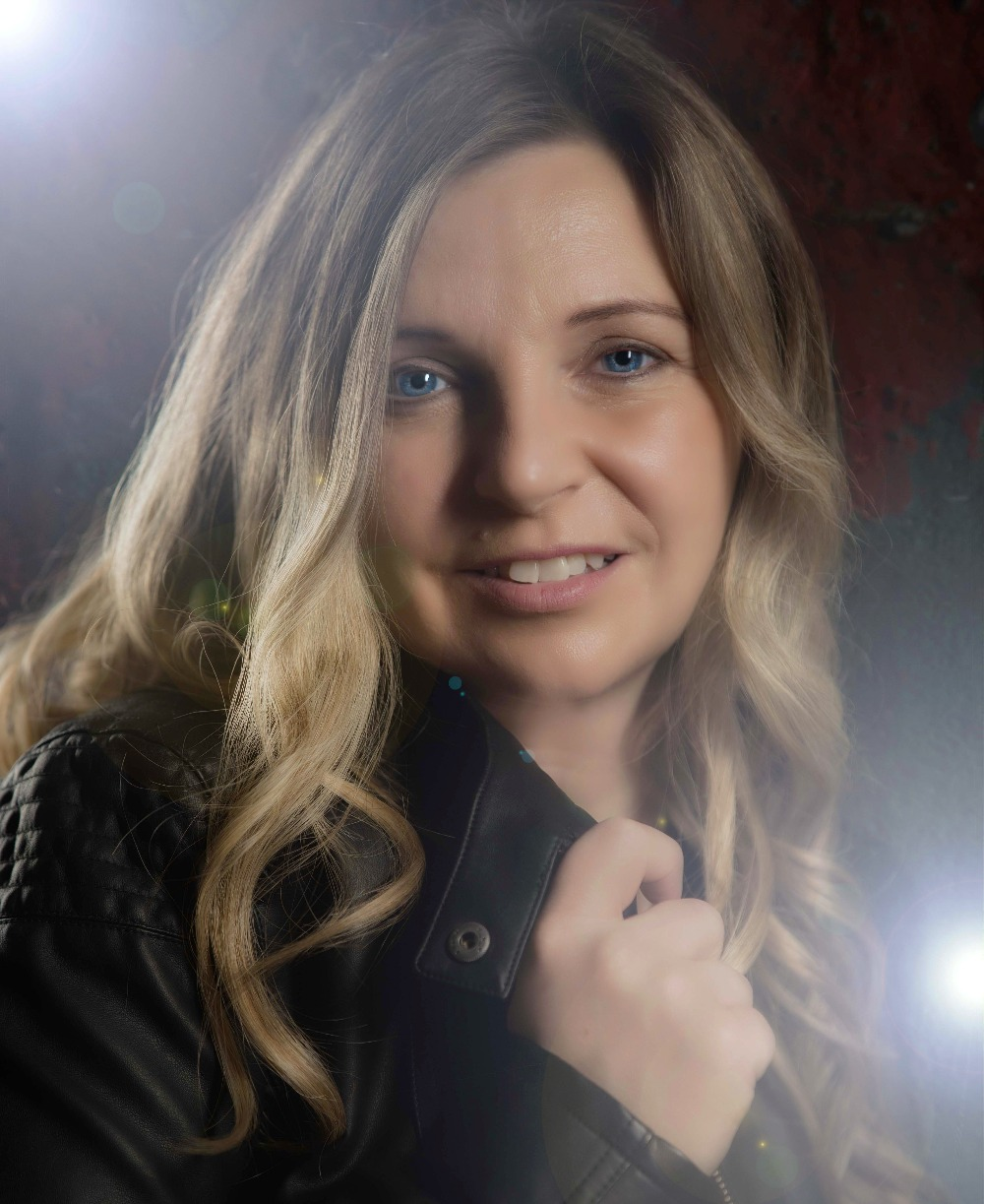 Isabella Groß-Omlor
