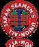 JSU-logo.png