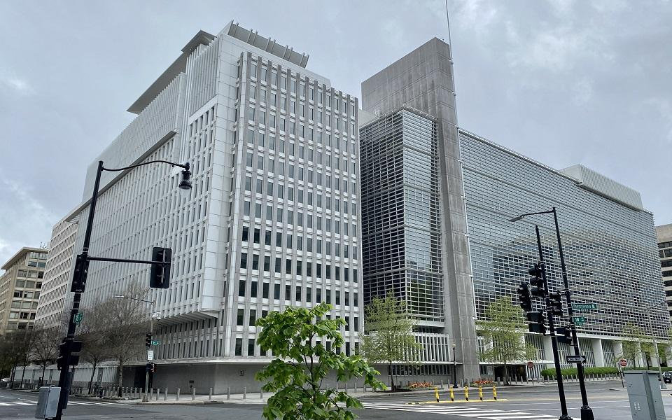 balitang-marino-World Bank warns Philipp