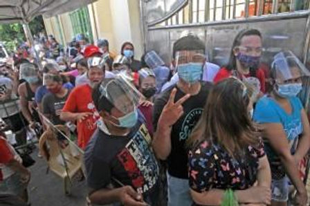 balitang-marino-7186 new COVID19 cases recorded highest since June 13.jpg