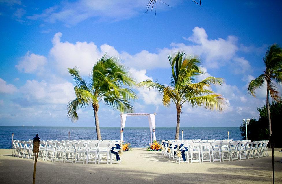 florida keys weddings florida keys weddings florida keys weddings