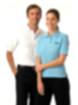 Branded Polo Shirts