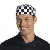 Chefs Headwear