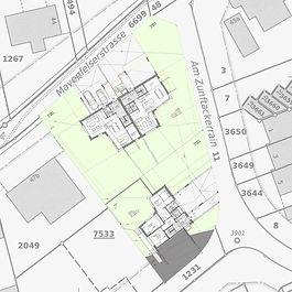 Immobilienverkauf Projektentwicklung Immobilienmakler Reinach Basel