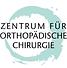Zentrum für Orthopädische Chirurgie