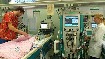 23 больница на таганке как добраться