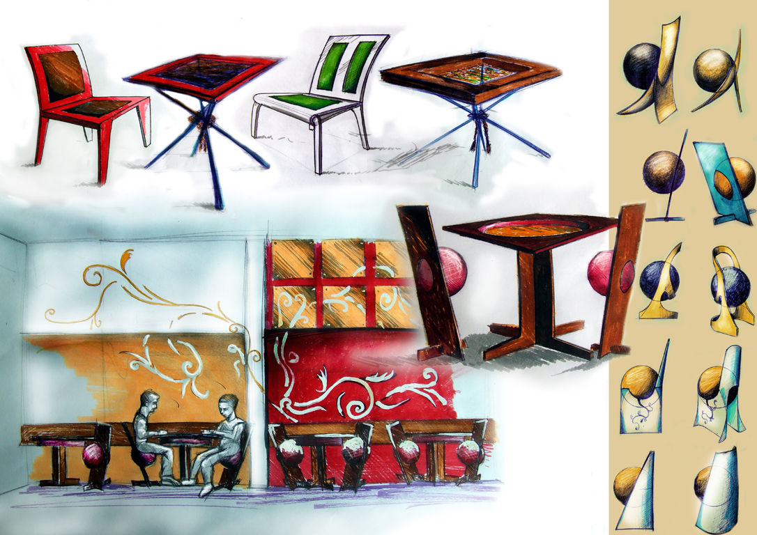 16 schite scaune - alexandru_morar.jpg
