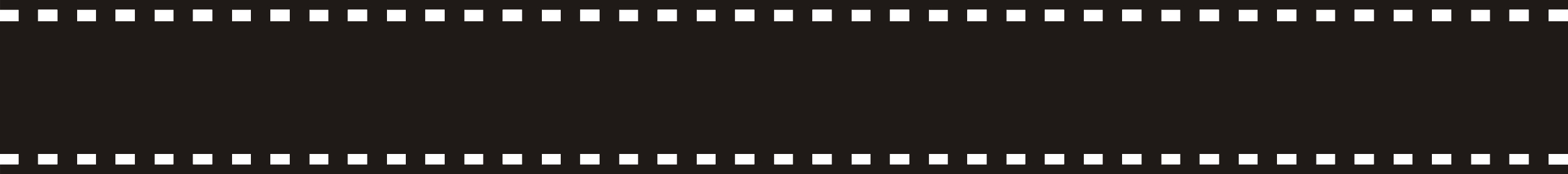 rola film.png