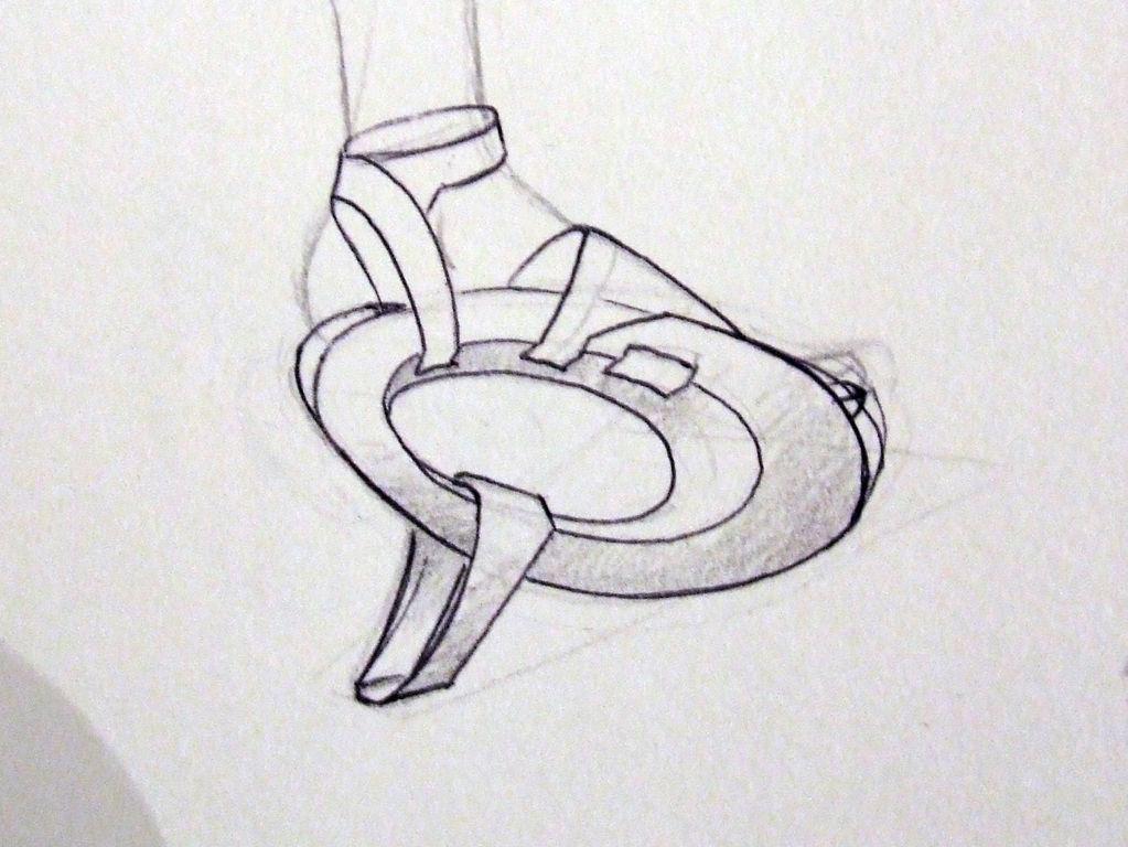 z pantof (6).JPG