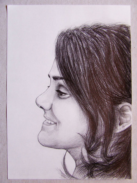 2 gabi tode, pencil drawing - alex.jpg