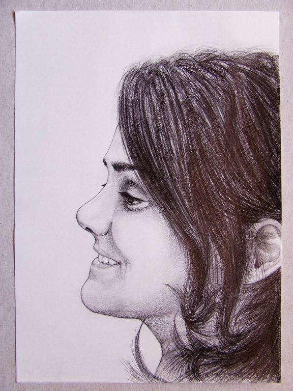 2 gabi tode, pencil drawing - alex.jpg