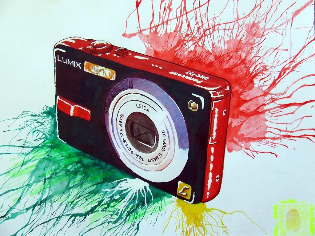 5 photo camera tempera - alexandru_morar.jpg