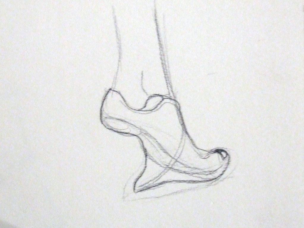 z pantof (4).JPG