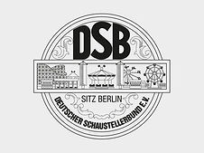 deutscher-schaustellerbund.jpg