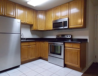 1531alcatraz3_kitchen.JPG