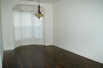 142117thSt-Livingroom