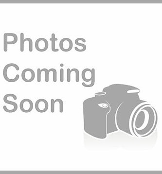 coming_soon-372x400
