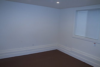 142117thSt-Bedroom3