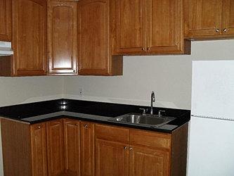 1531 Alcatraz Unit 5-Kitchen