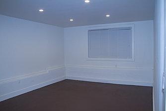 142117thSt-Bedroom6