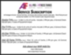 service subscription (5).jpg