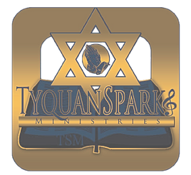 Tyquan Sparks Ministries