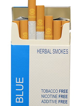 Buy cigarettes Sobranie online reputable