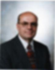 Crawford County Coroner