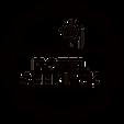 seeblick-logo-web-1.png