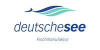 deutschsee-logo-web.png