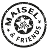 Meisels-logo-web.png