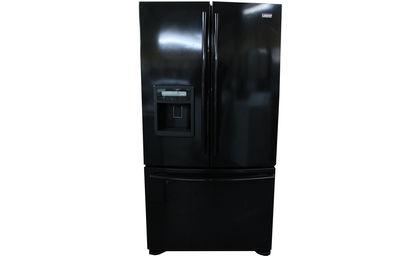 kenmore fridge black. refrigerator french door kenmore $699.00; black 2.jpg kenmore fridge black