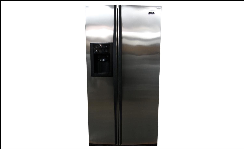 General Electric Appliances ~ Refrigerator general electric appliances