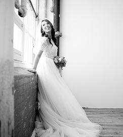 bridal gowns western ma