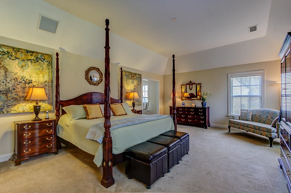 Celeste Williams Seller 39 S Advantage Home Staging