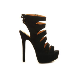 Chic Roker Shoes| High Heels | USA