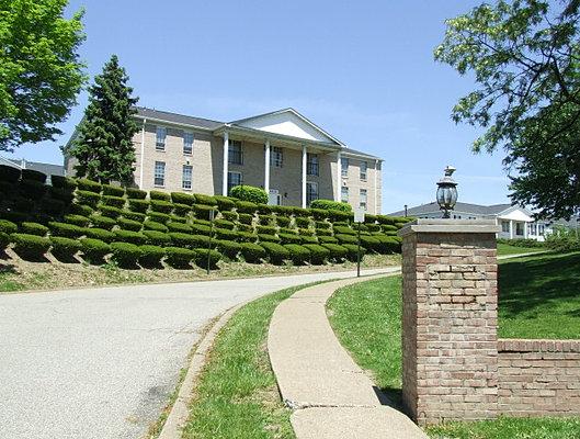 JJ Land Pittsburgh Apartment Rentals North Hills