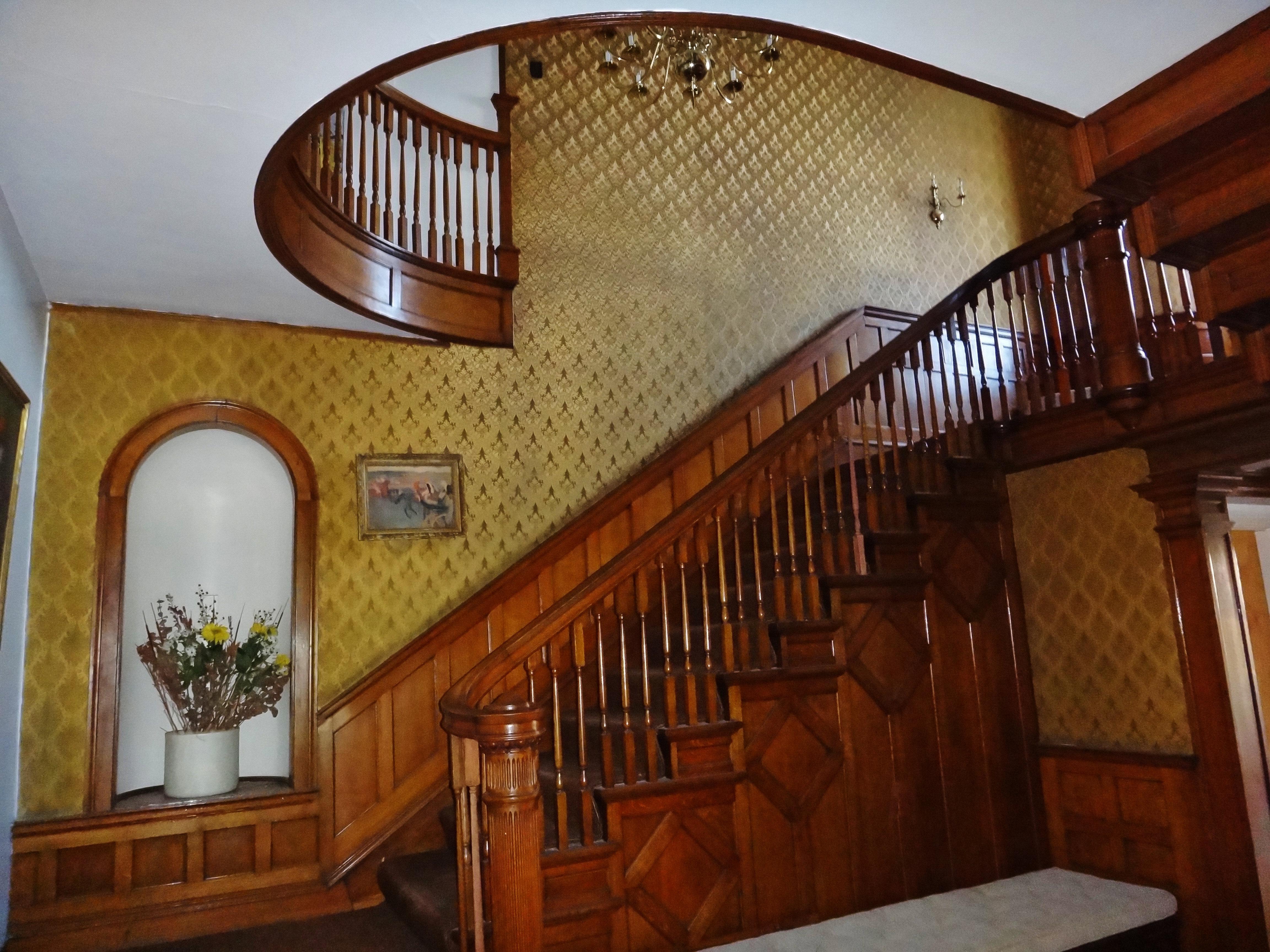 Jj Land Pittsburgh Apartment Rentals Pittsburgh