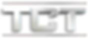 TCT_TV.png
