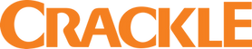 crackle-logo-3.png