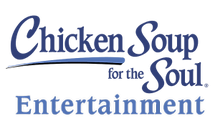 css-entertainment-logo-156839aa872c6b7a416319f02380a1d4.png